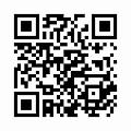 お香・コーン型・業務用 サンダルウッド(さらにオマケ付き)のQRコード