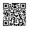 お香・コーン型・業務用 フランジパニ(さらにオマケ付き)のQRコード
