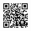 お香・コーン型・業務用 リラックス(さらにオマケ付き)のQRコード