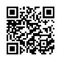 ワインホルダー・クラシックハンドルのQRコード