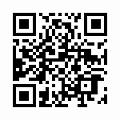 モーペッサ(魚の形の鍋)ステンレス製のQRコード
