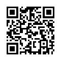 【日本製】消火スプレー(スプレー式消火器) ホームエースのQRコード