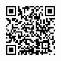 保冷レジカゴバッグ ファスナータイプ 23L・ベージュ(NV-CM23)のQRコード