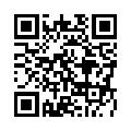 強力キッチンマグネット・ティッシュ&ラップホルダーのQRコード