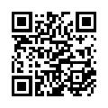 木製包丁スタンド(3本用 )のQRコード