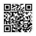 パイナップルスライサー&ウェッジャー(パイナップルカッター プラスチック)のQRコード