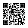 ル・クルーゼ ココットロンド・16cm (オレンジ)のQRコード
