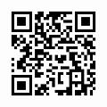 ル・クルーゼ グルメスパチュラ・チェリーレッド(M)のQRコード