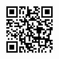 サーモス 真空断熱ベビーストローボトル(ステンレス保冷ボトル)ピンク(FFH-290ST/P)のQRコード