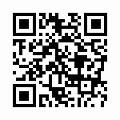 サーモス ステンレス保冷ストローボトル&トレーニングマグ ブルー(FFH-290W/BL)のQRコード
