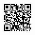 サーモス 真空断熱ベビートレーニングマグ(ステンレス保冷マグ)ピンク(FFH-290TM/P)のQRコード