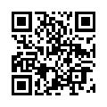サーモス(水筒 部品)ケータイマグ・パッキン(JMK-350用)のQRコード