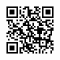サーモス 真空断熱ケータイマグ 750ml ブラックパール(JNL-751BKP)のQRコード