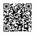サーモス 真空断熱ケータイマグ 600ml ディープパープル(JNL-600DPL)のQRコード