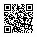 サーモス 調乳用魔法瓶 ケータイマグ 500ml・ピンクズー(JMX-502/PZ)のQRコード