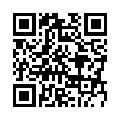 電子レンジ対応 天然木製おひつのQRコード