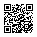IH対応・ホーロー 石焼き芋鍋(天然石付き)24cmのQRコード