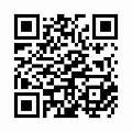 炊飯鍋・3合用ごはん鍋(直火)のQRコード