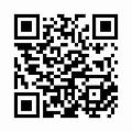 【日本製】IH対応・土鍋風ステンレス鍋・もみじ(17cm・1〜2人用)のQRコード