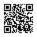 【日本製】無水調理のNEW吉岡鍋・12号のQRコード