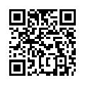 【日本製】伊賀焼き・陶器製おひつ(灰釉)34-07-11-seのQRコード