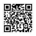 【日本製】伊賀焼き・陶器製おひつ(柿釉)のQRコード