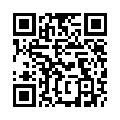 【日本製】タジン鍋・伊良保(大・3〜4人用)のQRコード