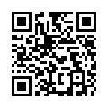 【日本製】萬古焼・電子レンジでタジン鍋(白)のQRコード
