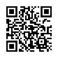 プルタップス・ソムリエナイフ(シルバー)のQRコード