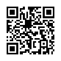 プルタップス・ソムリエナイフ エボリューション(レッド)のQRコード