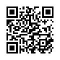 DALVEY(ダルビー)ポケットカップ・コンパス付のQRコード