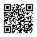 DALVEY(ダルビー)スキットルコンパスのQRコード