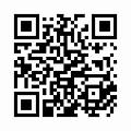 サーモス フレッシュランチボックス(保冷弁当箱)800ml(DJB-802)のQRコード
