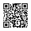 サーモス フレッシュランチボックス(2段式保冷弁当箱)900mlネイビー(DJB-903W/NVY)のQRコード
