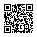 サーモス 3段式保冷弁当箱580ml コーラルピンク(DJL-580/CP)のQRコード