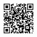 サーモス フレッシュランチボックス(2段式保冷弁当箱)900mlブラック(DJB-903W/BK)のQRコード