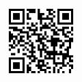 サーモス 2段式 保冷ステンレス弁当箱635ml ピンク(DSA-600W/P)のQRコード