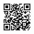 サーモス 保冷ショッピングバッグ(22L)ネイビー(RDL-022/NVY)のQRコード