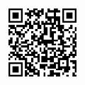 �����⥹ ����ȡ��ȥХå�(17L)�ס��������(RDJ-017DS/G)��QR������