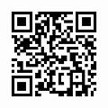 サーモス 折りたたみ保冷ショッピングバッグ(12L)ライトグリーン(RDK-012/LTG)のQRコード