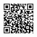 保冷レジカゴバッグ Wファスナータイプ 26L・ミント(NV-CM26)のQRコード