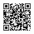 サーモス マイボトル・ケータイマグホルダー(RDX-001L)ダークグリーンのQRコード