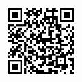 サーモス マイボトル・ケータイマグホルダー(RDX-001L)カーキのQRコード