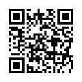 組立式シャンパングラス(2個入り)のQRコード