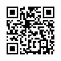 IH対応 ニューライフ フライパン・鍋・ケトル 3点セットのQRコード