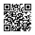 IH対応・土鍋風ホーロー鍋 平安(27cm)のQRコード