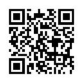 IH対応・土鍋風ホーロー鍋 弥生(18cm・1人用)のQRコード