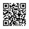 IH対応 マリ・クレール フライパン・鍋 2点セットのQRコード