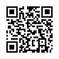 IH対応コンパクトマロンポットパン20cmのQRコード