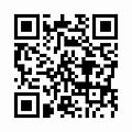 IH対応 鍋・ケトル4点セット(お玉付き)のQRコード
